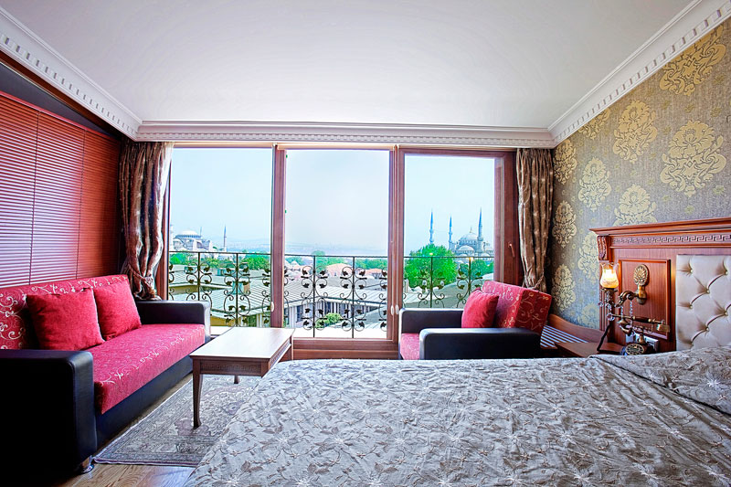 bosphorus suite 03