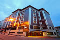 �stanbul hotel best location